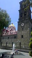 Historic centre of Puebla ovedc 34.jpg