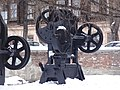 Historical Square of Ekaterinburg (51).jpg