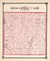 Historical atlas of Cowley County, Kansas LOC 2007633515-31.jpg