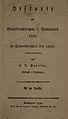 Historie om Statsforandringen i Dannemark 1660.jpg