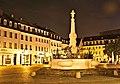 Historischer Brunnen St Johann.JPG