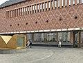 Historisches-Museum-Frankfurt Museumsplatz.jpg