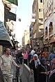 Historisches Kairo 2019-11-02b.jpg