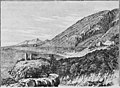 History of Egypt, Chaldea, Syria, Babylonia and Assyria (1903) (14584108820).jpg