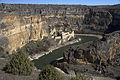Hoces de río Duratón Monasterio de la Hoz.jpg