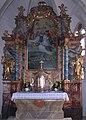 Hochaltar Tarborkirche.JPG