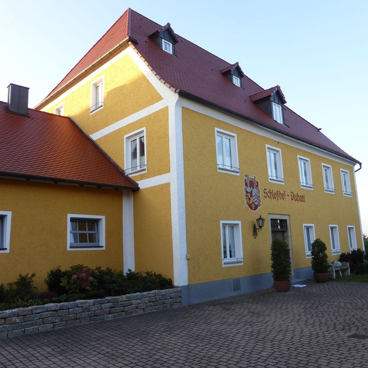 Gemeinde Duggendorf