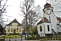 Hochdorf - panoramio (2).jpg