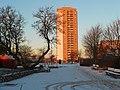Hochhaus im Winter .jpg