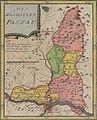 Hochstift Passau 1790.jpg