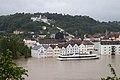 Hochwasser Passau 2013-06-03.jpg