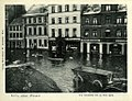 Hochwasser vom 31.12.1904 (Kiel 75.209).jpg