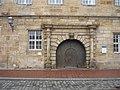 Hochzeitshaus Portal.jpg