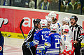 Hockey pictures-micheu-EC VSV vs HCB Südtirol 03252014 (7 von 180) (13668615384).jpg