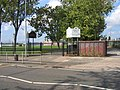 Hodge Hill Schools - geograph.org.uk - 247049.jpg