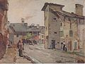 Hodler - Samoëns - 1882.jpeg