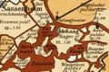 Hoekwater polderkaart - Kagerpolder.PNG