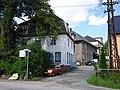 Hofer Straße 108 Chemnitz-Mittelbach.jpg