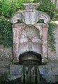 Hofgarten Brunnenbecken Freising-1.jpg