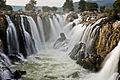 Hogenakkal Falls Tamil Nadu.jpg