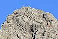 Hoher Dachstein Detailaufnahme.jpg