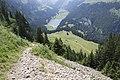 Hoher Kasten - panoramio (179).jpg