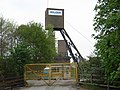 Hoist at Tara Mines - geograph.org.uk - 411218.jpg