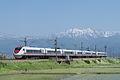 Hokuetsu kyuko 681-2000 20090518.jpg