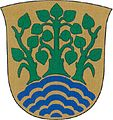 Holbæk Kommune shield.jpg
