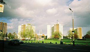 Holbeck - Image: Holbecknew 2