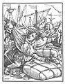 Holbein Danse Macabre 29.jpg