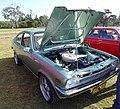 Holden Gemini Coupe (43309035424).jpg