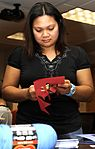 Holiday care packages 121103-F-FM358-143.jpg