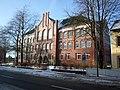 Holstenschule Neumünster - panoramio.jpg