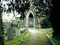 Holy Trinity Church, Penrhyndeudraeth - panoramio - Keith Ruffles (1).jpg