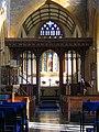 Holy Trinity Church - interior - geograph.org.uk - 2104982.jpg