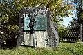 Holzhausen am Ammersee Gedenktafel 694.jpg
