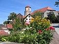 Homburg bei Wertheim (Main) (Homburg near Wertheim (Main)) - geo.hlipp.de - 5188.jpg