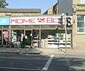 Home ^ Body - Huddersfield Road - geograph.org.uk - 2096417.jpg