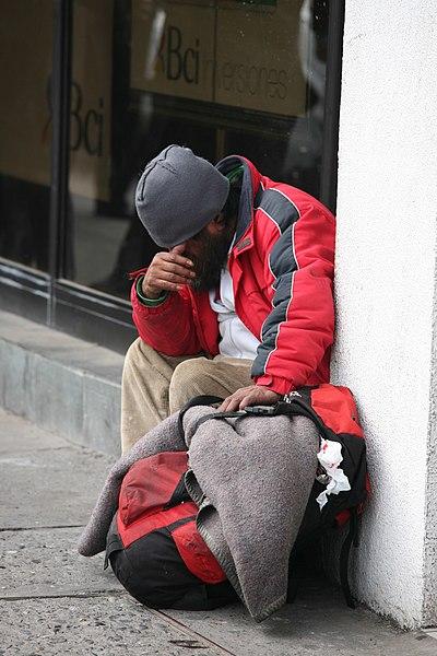 File:Homeless (3922746186).jpg