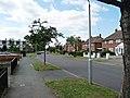 Homestead Way, New Addington - geograph.org.uk - 1935813.jpg