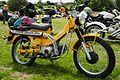 Honda CT90 Trail 90 (1978) - 15016968463.jpg