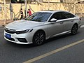 Honda Inspire 001.jpg