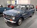 Honda l700.jpg