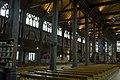 Honfleur, Église Sainte Cathérine PM 30394.jpg