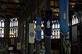 Honfleur, Église Sainte Cathérine PM 30458.jpg