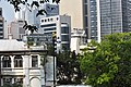 Hong Kong - panoramio (94).jpg