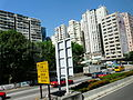 Hong Kong 2013 various photos 37.JPG