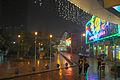 Hong Kong in Rain (5017607992).jpg
