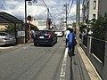 Honmachi Street.jpg